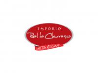 logo-site-br-EMPORIO