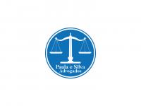 logo-site-br-PS-ADV